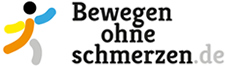 Bewegen ohne Schmerzen