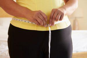 gewichtsabnahme-arthrose
