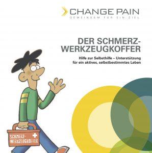 Change Pain