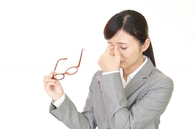 Sjoergen-Syndrom-trockene-augen