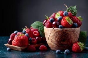 13-der-besten-entzündungshemmenden-Lebensmittel
