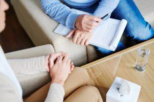 Psychotherapie_verringert_beschwerden_bei_Fibromyalgie