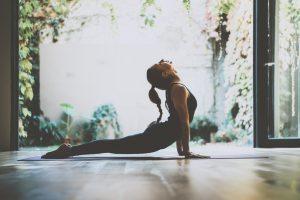 yoga–risiko_osteoporose