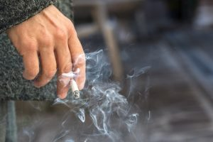 rauchen_verursacht_entzuendungen