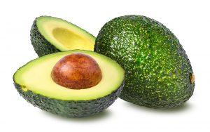 Avocado-entzündungshemmende-lebensmittel