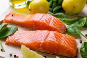 Fetter-fisch-entzündungshemmende-lebensmittel