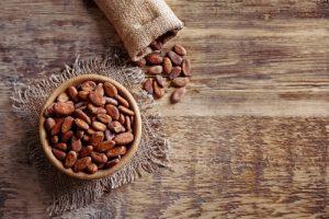 Kakao-entzündungshemmende-lebensmittel