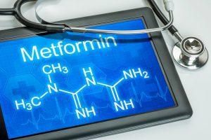 Metformin-verlangsamt-abnutzung-knie-arthrose