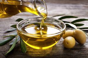 olivenoel-entzündungshemmende-lebensmittel