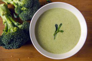 studie-brokkoli-arthrose