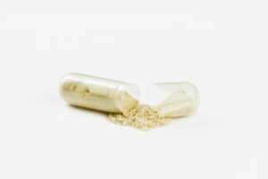 billige-gruenlippmischel-Produkte