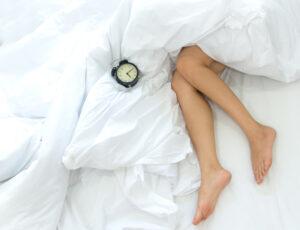 Gelenkbeschwerden-restless-legs-syndrom