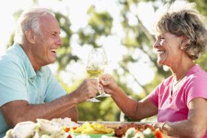Alkohol-bei-rheumatoider-arthritis