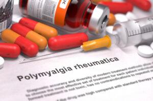 polymyalgie-fibromyalgie