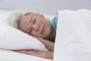 schlaf-knochengesundheit