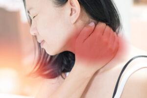 schmerzen-polymyalgie