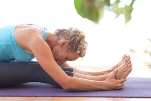 rueckenschmerzen-unterer-ruecken-yoga