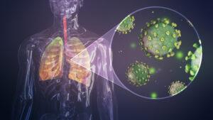 covid-19-rheumatoide-arthritis
