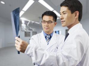 Japan-bahnbrechende-behandlung-arthrose
