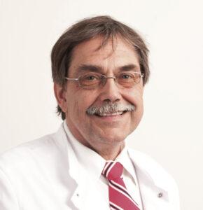 Prof.-Dr.-Jörg-Jerosch