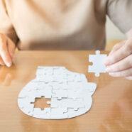 Curcumin kann vor Alzheimer und Parkinson schützen