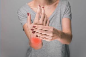 rheumatische-beschwerden
