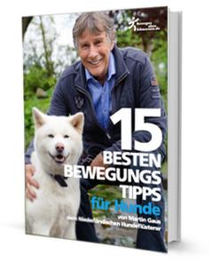 bos-broschure-de-hund