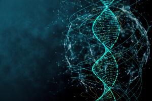 Durchbruch-gene-gefunden-arthrose